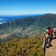 Paul da Serra_Vale de S. Vicente_Miradouro Bica da Cana_Credit ©Hugo Reis-AP Madeira