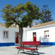 Porto Covo_Credit Turismo Alentejo