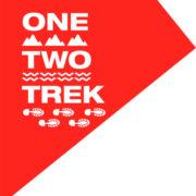 logo one two trek