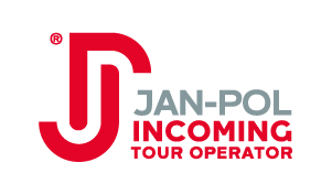logo jan-pol
