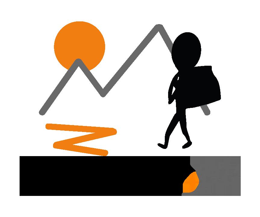 logo Paysage.pl