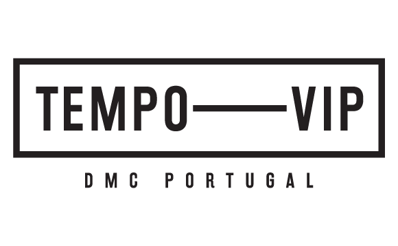 logo Tempo Vip