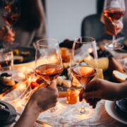 Dégustation de vin dans une des 30 régions viticoles du Portugal
