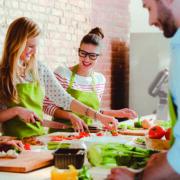 Expérience de cuisine, a must au Portugal