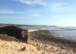 plages portugaises
